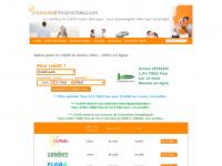 moncreditmoinscher.com