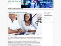 pret-personnel-en-ligne.com