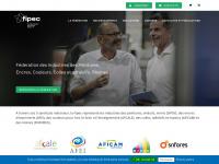 fipec.org