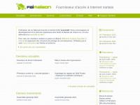 Faimaison.net