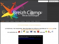 breizhcamp.org