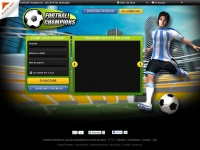 football-champions.com