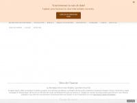 cosydeco.com