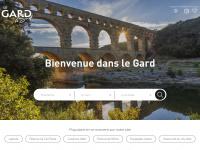 tourismegard.com