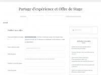 blog-stage.fr