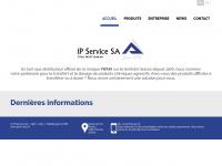 iwaki.ch