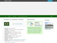 bresil-guide.com