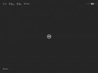 letoboggan.com