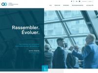 professions-quebec.org
