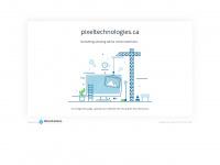 pixeltechnologies.ca