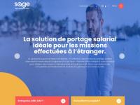 sagesa.com