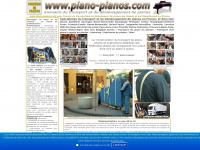piano-pianos.com