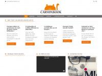 Carminbook.com