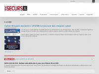 mag-securs.com