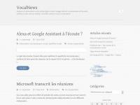 vocalnews.info