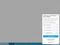 ydconcept.com