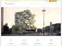 lumicene.com