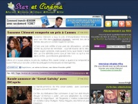 staretcinema.com