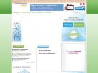 mutuelle-umc.fr