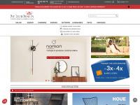 myclubdesign.com