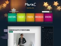 mariec.net