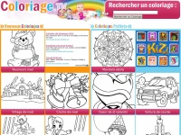 coloriage.tv