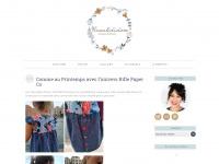 crealididom.com