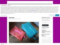 kisstelle.wordpress.com