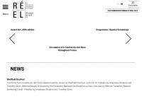 cinemadureel.org