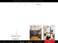 new-hotel.com