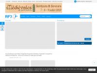 rfj.ch