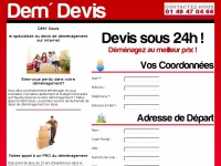 dem-devis-demenagement.com