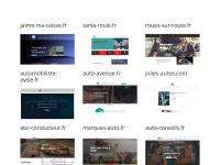 location-voitures-agadir.fr