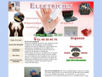 electricienmalakoff.net