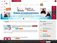 sfdiabete.org Thumbnail