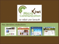 microkiwi.fr