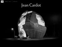 jean-cardot.com