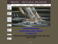 serot-artiste-peintre.com