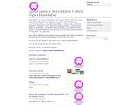 Cvi.creteil.immo.free.fr
