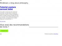 lillalink.com