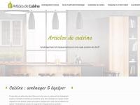 articles-de-cuisine.fr