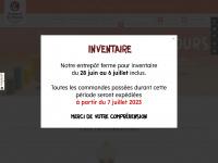 boutique-artisans-du-monde.com