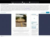 revueterritoires.wordpress.com
