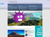 mindelo.info
