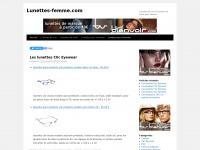 lunettes-femme.com