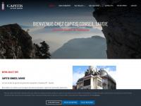 Capitis.com