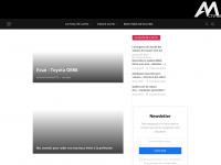 actu-moteurs.com