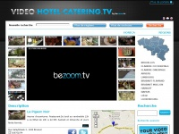 video-hotel-catering.tv
