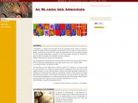 blason-armoiries.org