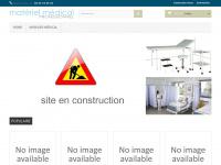 materielmedical-fr.com